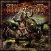 wulfgar_midgardian metal