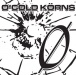 o cold koerns_divided by zero