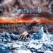 fimbulvet_frostbrand-nach flammen sehnsucht