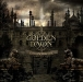 golden dawn_return to provenance