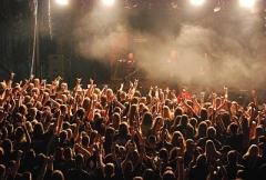 059-Rund ums Festival