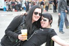 144-Rund ums Festival