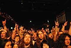 paganfest2012_fans_wien