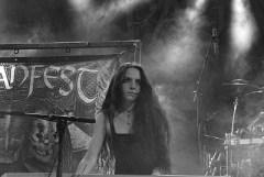 paganfest2012_negura bunget_wien