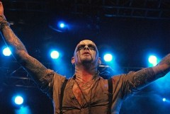paganfest2012_primordial_wien
