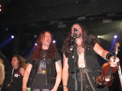 Black Trolls over Europe2010-Black Messiah-Nomans Land001