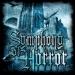 symphony of horror_sinstro av stormen