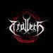 trollech_vnitritma_cover_klein