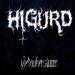 higurd_gedankensturm