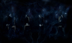 wraithcult_0002