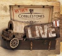 cobblestones_vol1