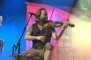 Fiddler's Green004