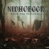 nidhoeggr_2015