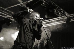 Solstafir_Vorschau2016-05