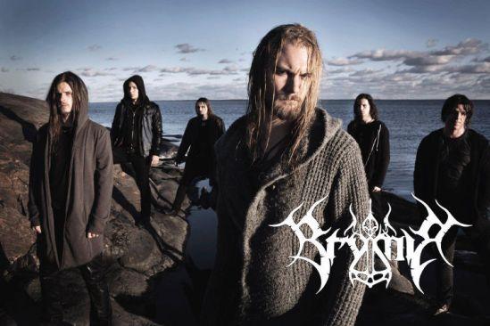 brymir_2016