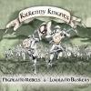 kilkenny-knights