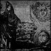 deadlimbs-spiritus_big