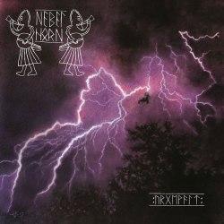 cover_nebelhorn