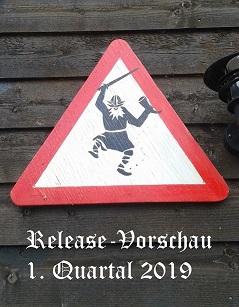 Release-Vorschau 1. Quartal 2019.jpg