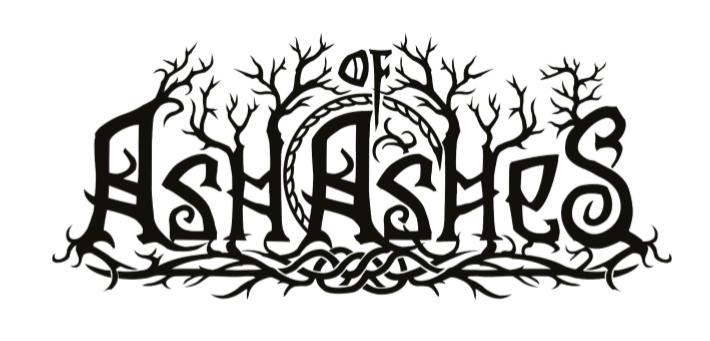 Ash of Ashes neu