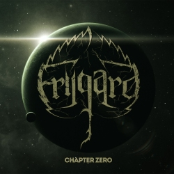 Chapter_Zero_Cover