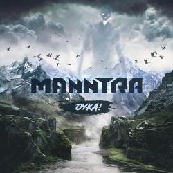 manntra-oyka!-albumcover