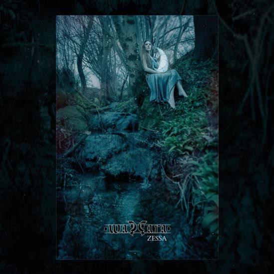 Cover_EP_zessa