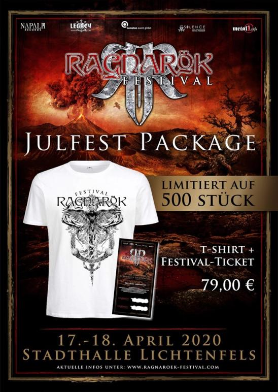 Jul-Package