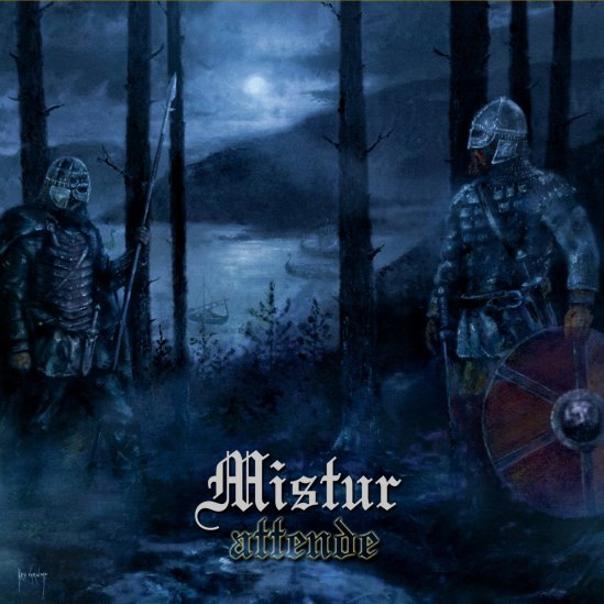 Mistur