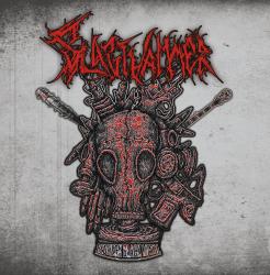 Redneck Black Metal COVER